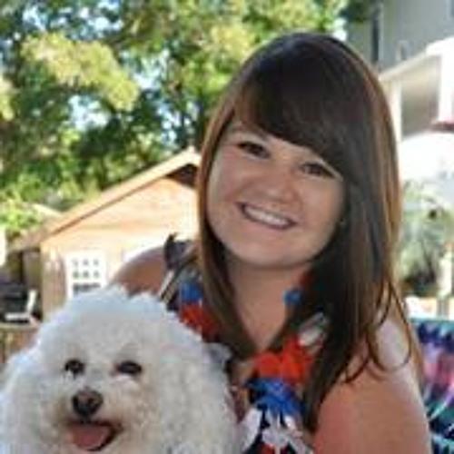 Emily Elizabeth Sisk's avatar