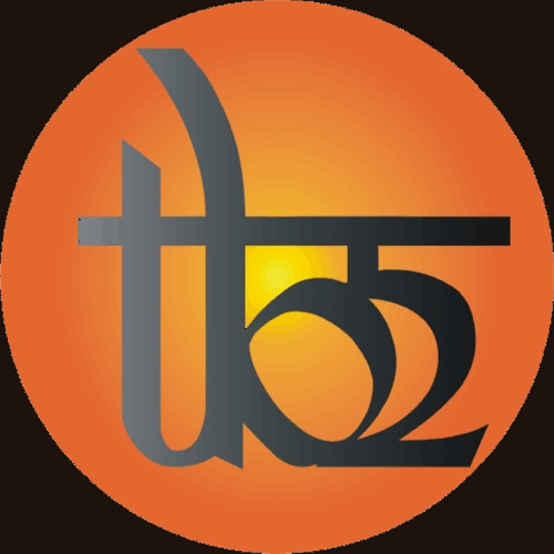 tb2_Bristol's avatar