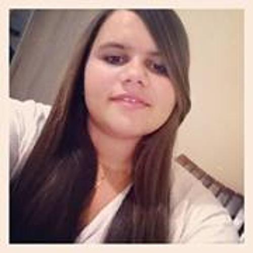 Maysa Queiroz's avatar