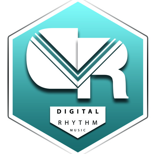 Digital Rhythm Music's avatar