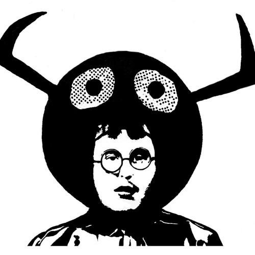 seandowney's avatar