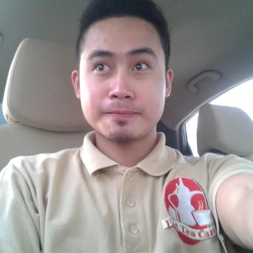 ianmike87's avatar