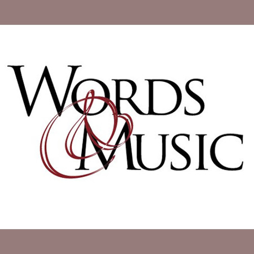 Words&MusicInc's avatar