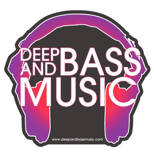 Deep And Bass Music's avatar