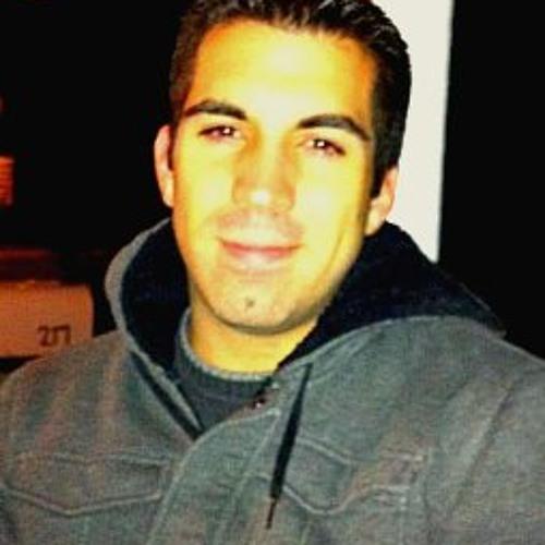 Adam Keller 8's avatar