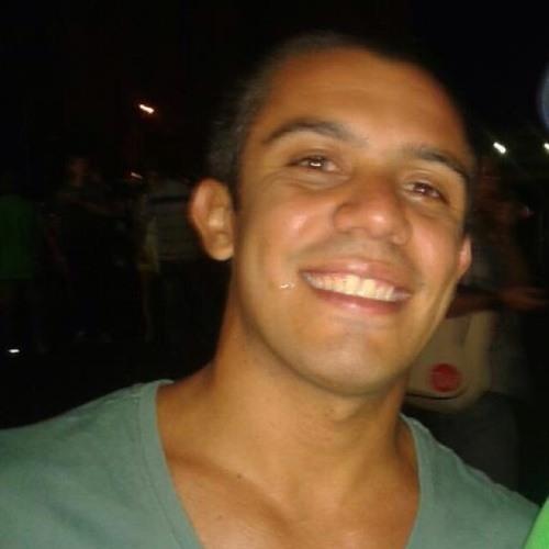 Adriano Piva 2's avatar