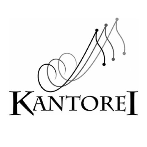 Kantorei - Denver, CO's avatar