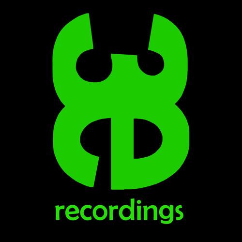 3E Recordings's avatar