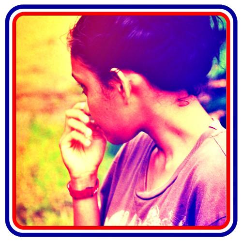 Nancy Akyuwen's avatar