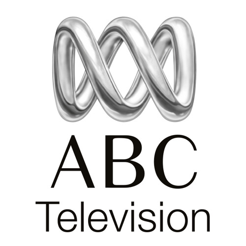 ABC TV's avatar
