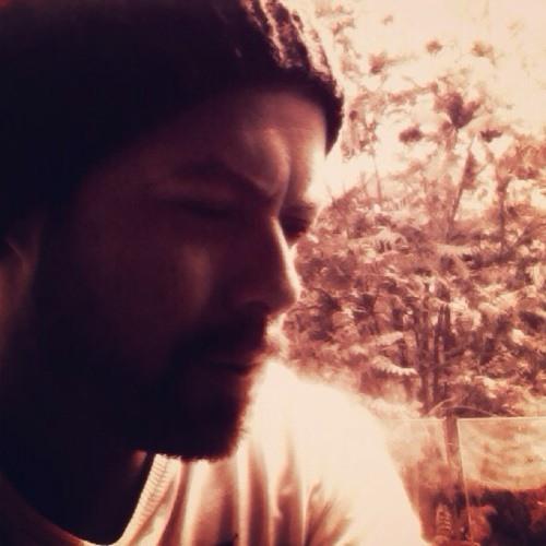 gonzadriasola's avatar