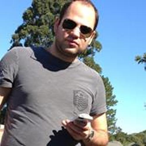 Felipe Ramalho 3's avatar