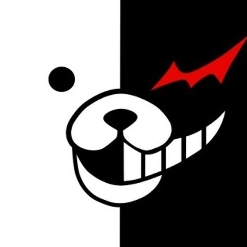 MoeBlaster(KMR)'s avatar