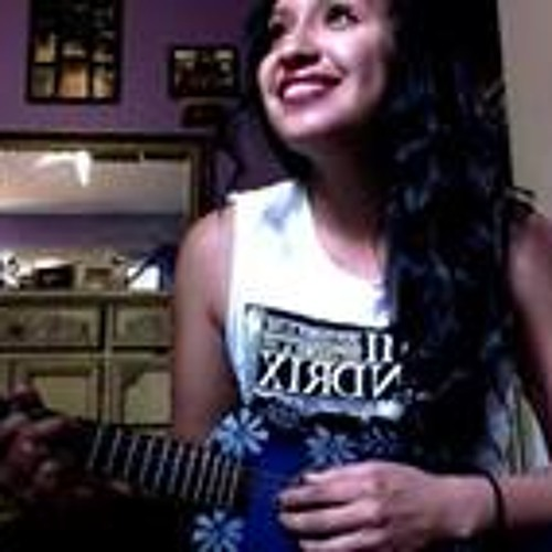 Cynthia Flores 14's avatar