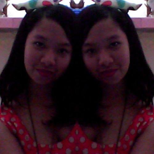 iamKC's avatar
