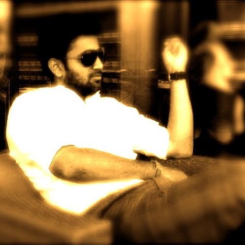 pankaj agarwal 4's avatar