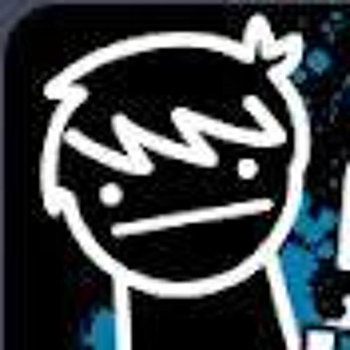 dark_685's avatar