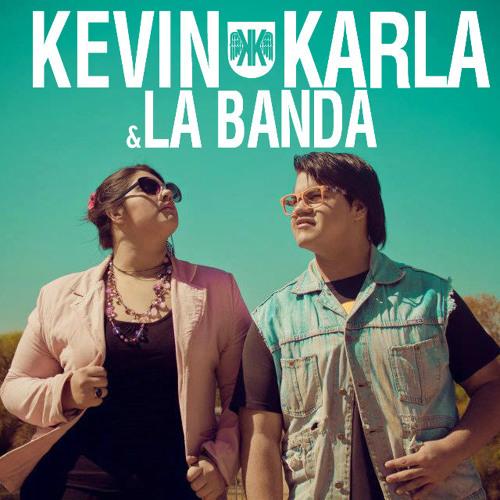 Kevin Karla y LaBanda PAN's avatar