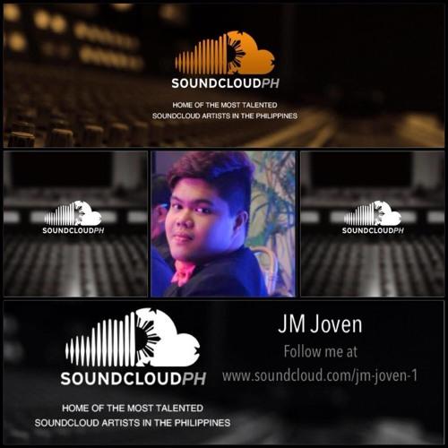 JM Joven 1's avatar