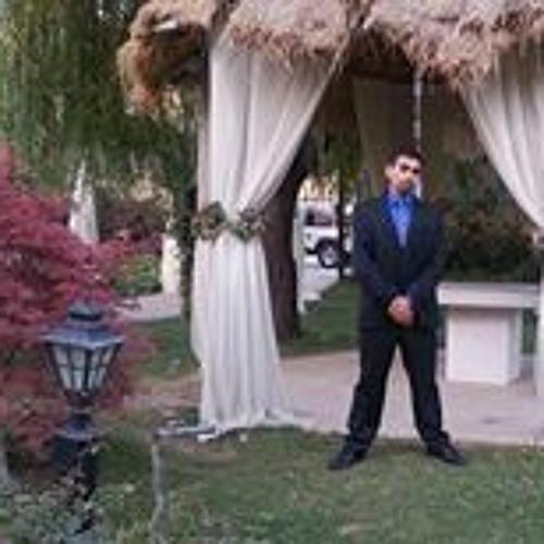 Shayan Mojtabavi's avatar