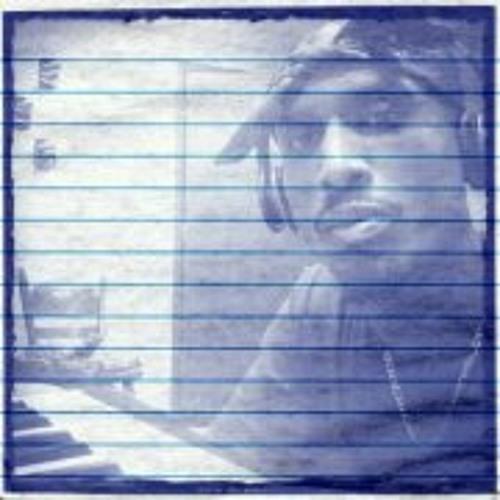 Mista Makk One's avatar