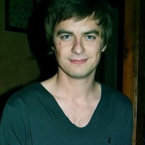 dankov's avatar