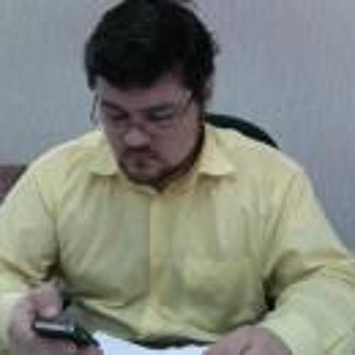 maxim.m.kotov's avatar
