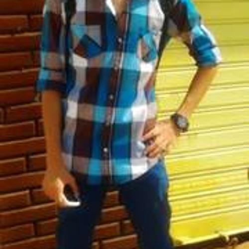 Hytham Ahmed 1's avatar