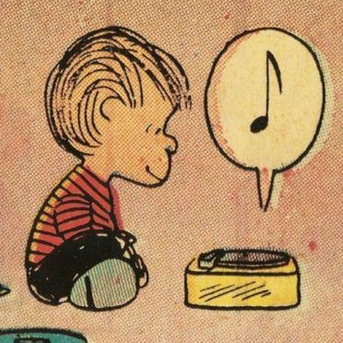 DJ_OM@R's avatar