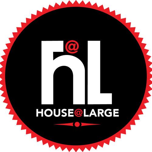 houseatlarge's avatar