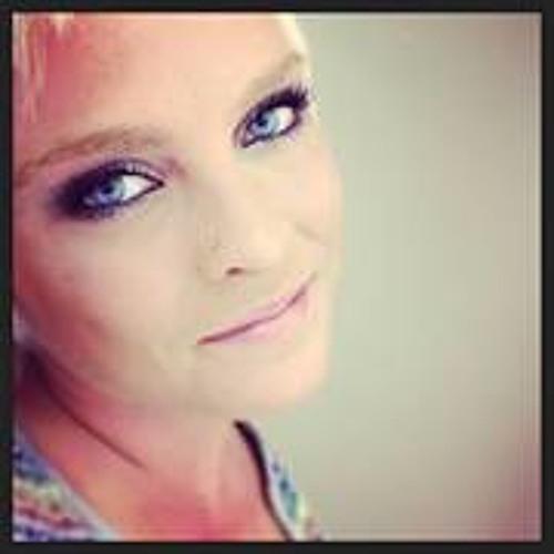 Brandy Lee 14's avatar