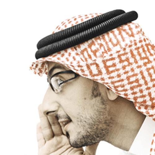 Ahmad Al-Abdullatif's avatar