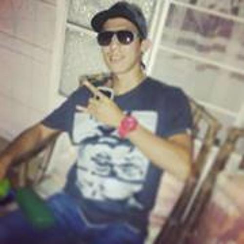 carlos padilla $tunt's avatar