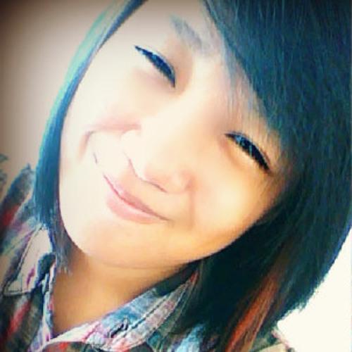 Guia Choon Hee's avatar