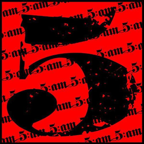 5:amHipHop's avatar