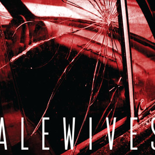 ALEWIVES's avatar