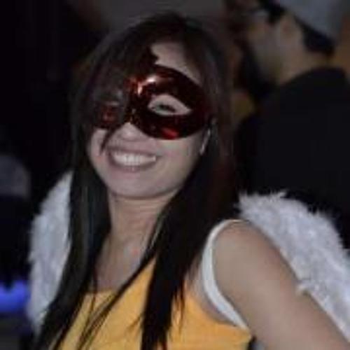 Anastacia Bagong Diwa's avatar