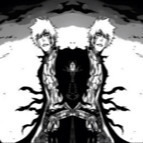 ambulantsoul's avatar