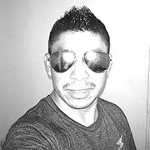 Juarez Carlos's avatar