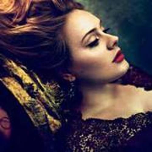 Nona Aly 1's avatar
