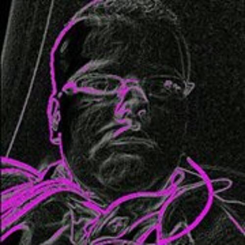 Joshawa Franklin's avatar