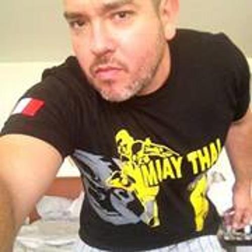Josip Vuskovic's avatar