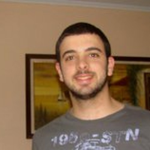 George Issa 2's avatar