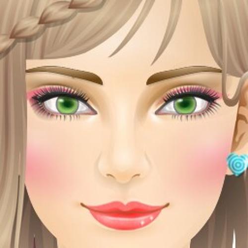 socool99's avatar