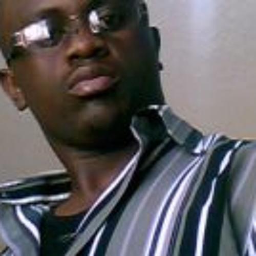 Samjunior Mu's avatar