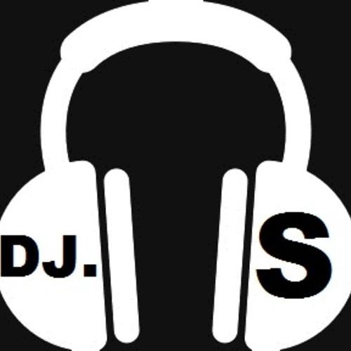 DJ.S RAPBEATS's avatar