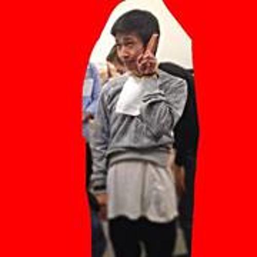 user941744946's avatar