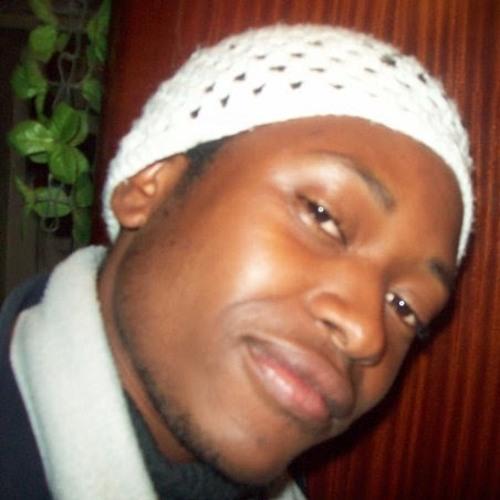 Lincoln Kyalo's avatar