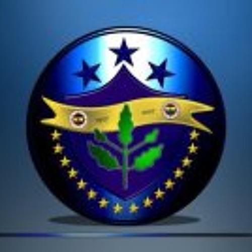 Yuksel Göl's avatar
