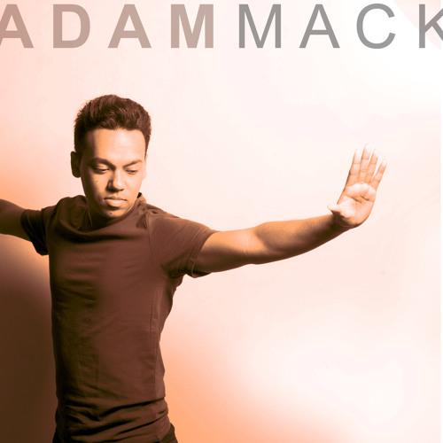 AdamMack's avatar